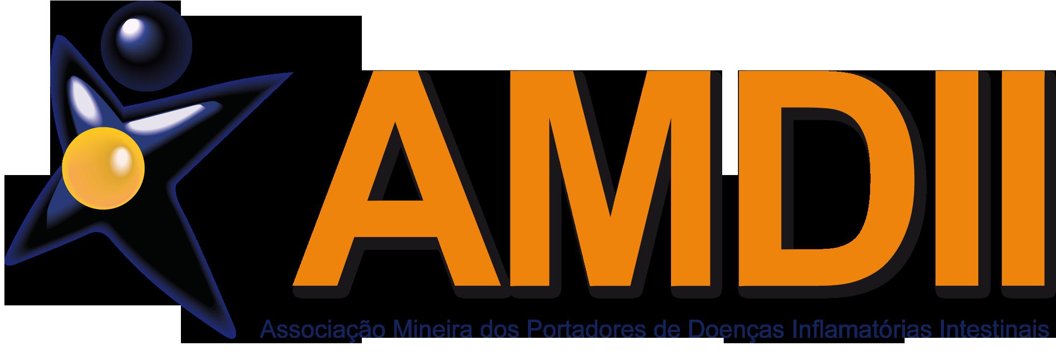 logo vetorizada2