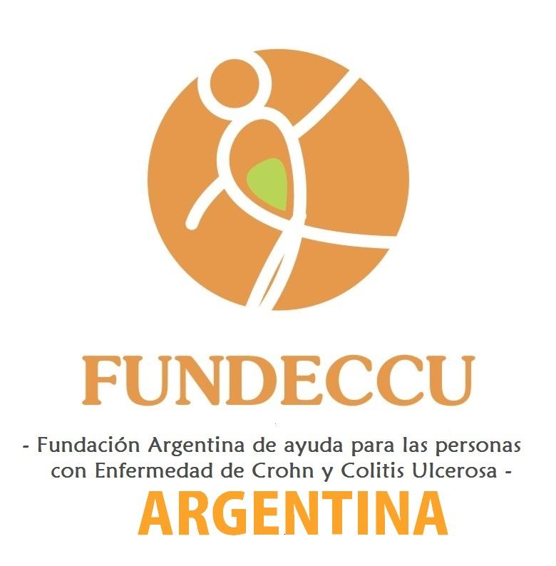 logo_fundeccu_rgb BR