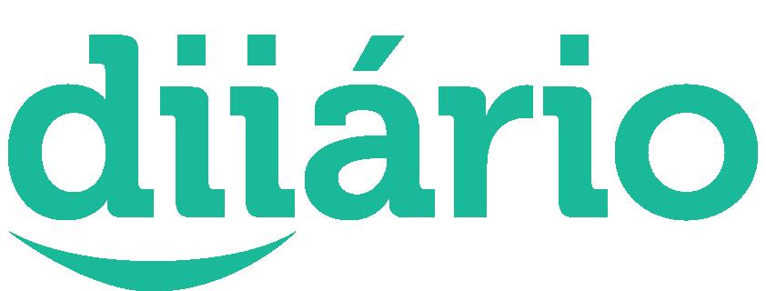logo_diiario
