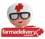 logo_farmadelivery_revista_abcd