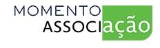 Logo Momento Associação