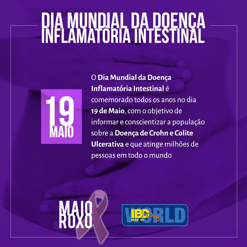DiaMundial_02