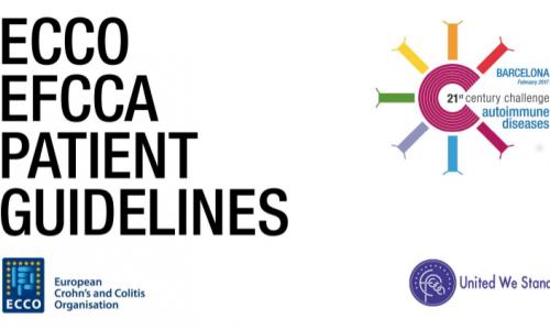 ECCO_Efcca_Patient_Guidelines_0