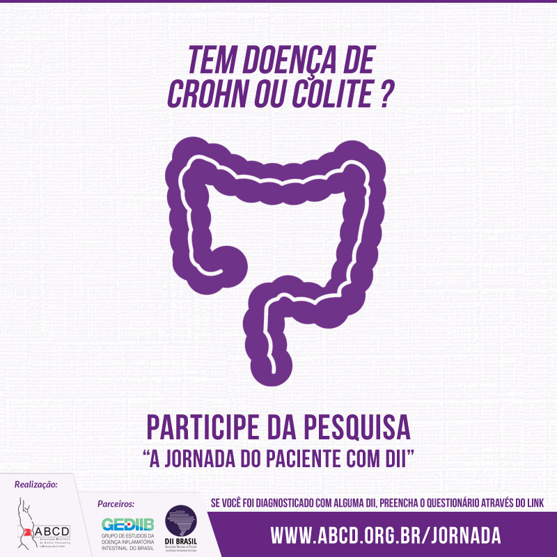 Jornada_do_Paciente_Post05