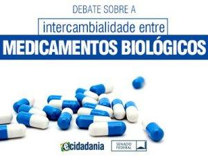 Audiencia-Publica-Medicamentos-Biologicos-Senado-Federla