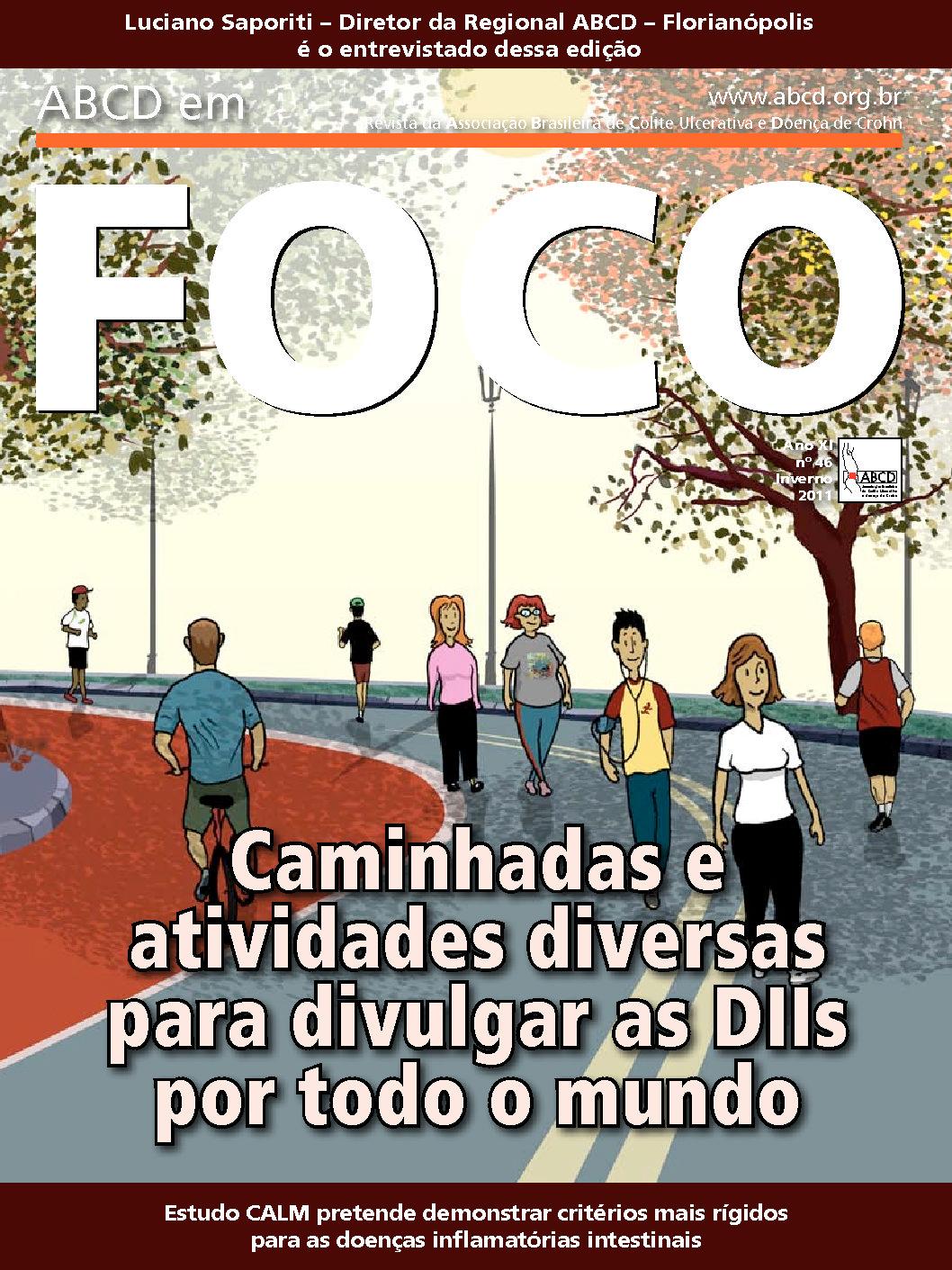 Edição 46