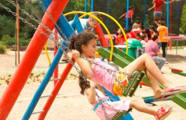 Crianças também sofrem com doenças inflamatórias Intestinais (DII)