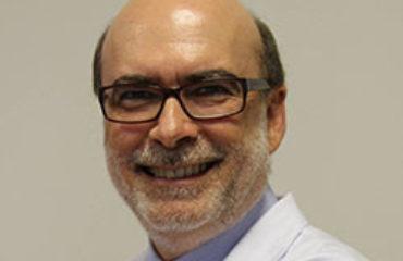 Mensagem do Dr. Flavio Steinwurz no aniversário da ABCD