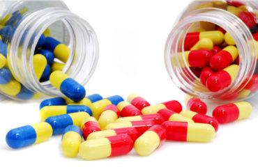 Respostas sobre a  falta de medicamentos nas farmácias de alto custo