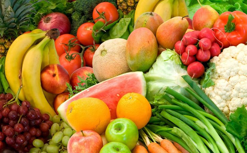 Nutrição e Doença Inflamatória Intestinal