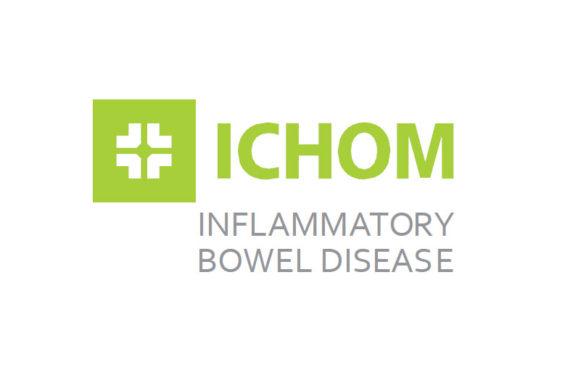 ICHOM disponibiliza pesquisa para avaliar desfechos em saúde para DII