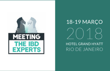 Meeting the IBD Experts