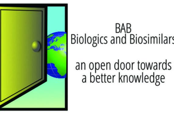 EFCCA lança a pesquisa BAB 2- Biológicos e Biossimilares