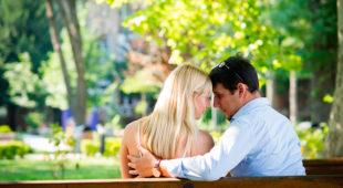 Confiança e autoestima para a vida sexual