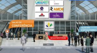 1° Congresso Virtual para pacientes com Doenças Autoimunes começou em 25 de Março.