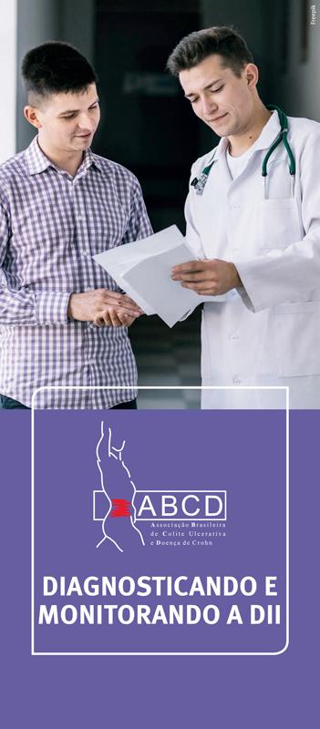 Diagnosticando e Monitorando a DII