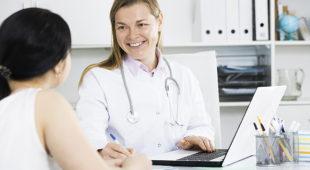 O processo de diagnóstico da Doença Inflamatória Intestinal (DII)