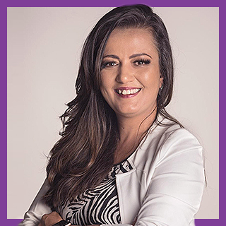 Julia Gonçalves Araujo Assis