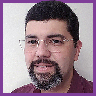 Dr. Rui de Gouveia Soares Neto