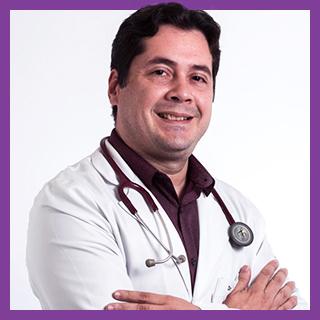 Caio Freire